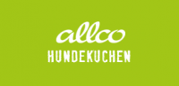 Allco Hundekuchen Crusty & Rough