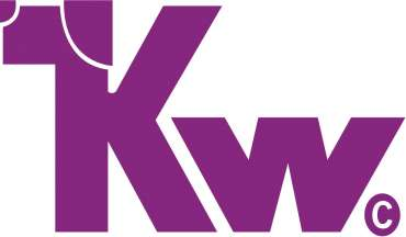 Large selection of Kw