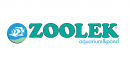Aquarium care supplies - Zoolek