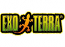 Exo Terra Equipment and tools for terrariums at great prices
