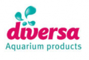 T5 aquarium lighting top-quality and great prices Diversa