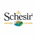 Wet cat food   from Schesir buy cheap in Online shop