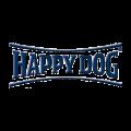Compra barato Alimento seco para perros   de Happy Dog en la Tienda en línea