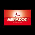 Hundmat torrfoder för hundar   från Meradog köp billigt