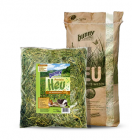Find here actual Deals for Grass & hay