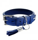 Find here actual Deals for Leather collars