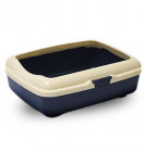 Find here actual Deals for Litter trays