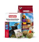 Aktuelle Angebote für Wildvogel Nahrung