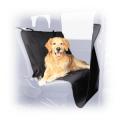 Hunde Kofferraumdecken