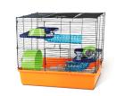 Encuentra las gangas actuales para Jaulas para hamsters