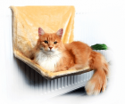 Find here actual Deals for Radiator beds