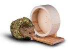 Encuentra las gangas actuales para Accesorios para jaulas de pequeños animales