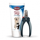 Find here actual Deals for Paw care