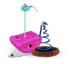 Encontre aqui as Ofertas em Ratos de brincar