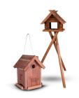 Aktuelle Angebote für Vogelhaus & Futterspender