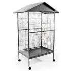 Aktuelle Angebote für Vogelvoliere Ausstattung