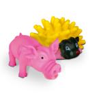Actueleaanbiedingen voor Piepend speelgoed