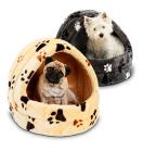 Aktuelle Angebote für Hundehöhle