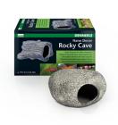 Aktuelle Angebote für Aquarium-Höhlen
