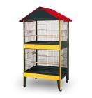 Aktuelle Angebote für Vogelvoliere