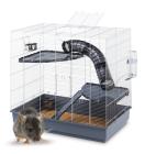 Encuentra las gangas actuales para Jaulas para ratas