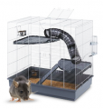 Buenos precios en la tienda en línea para Jaulas para ratas  en calidad superior