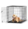 Marken Zimmerkäfig für Hunde  günstig im Zoobio Shop