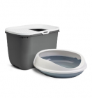 Find here actual Deals for Litter boxes
