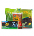 Find hereactualDeals for Sand & Substrates