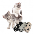 Kattfiltar billiga online