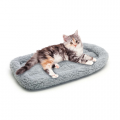 Pillow bed for cats