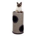 Geweldige prijzen in de online winkel voor Katten Krabtonnenvan de beste kwaliteit