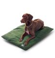 Hundeschlafplätze   günstig online kaufen