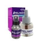Find hereactualDeals for Attractant spray