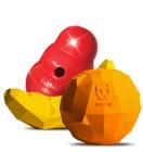 Actueleaanbiedingen voor Snack speelgoed