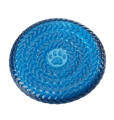 Hundefrisbees Online Shop