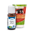 Paw care products for dogs