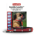 Leads for dogs