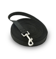 Find here actual Deals for Training & Running Rope Leads