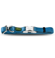 Find here actual Deals for Dog collars
