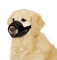 Find here actual Deals for Muzzles