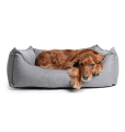 Dog sleeping mats