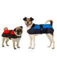 Jackets for dogs