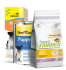 Treats & Supplements
