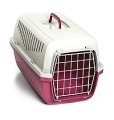 Travel products for cats