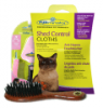 Brushes & Combs for Grooming