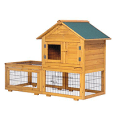 Playpens for small pets