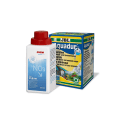 Water purification supplies for aquariums