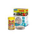 Snail control products
