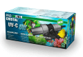 UV-watersterilisatoren billiga online